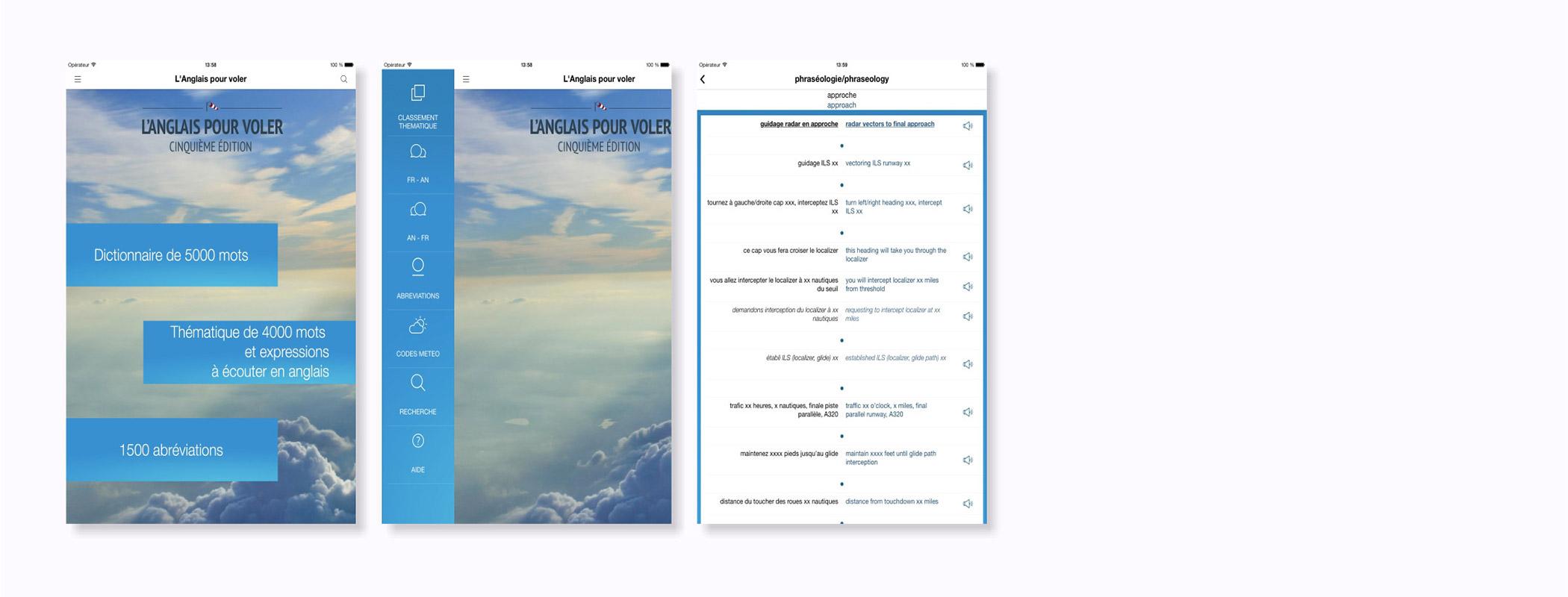 Slide_3_apps_anglais_pour_voler