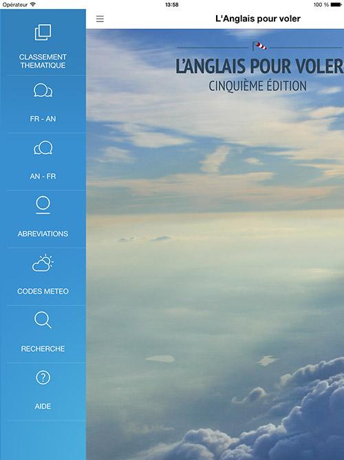 Sreenshots-iPad-3
