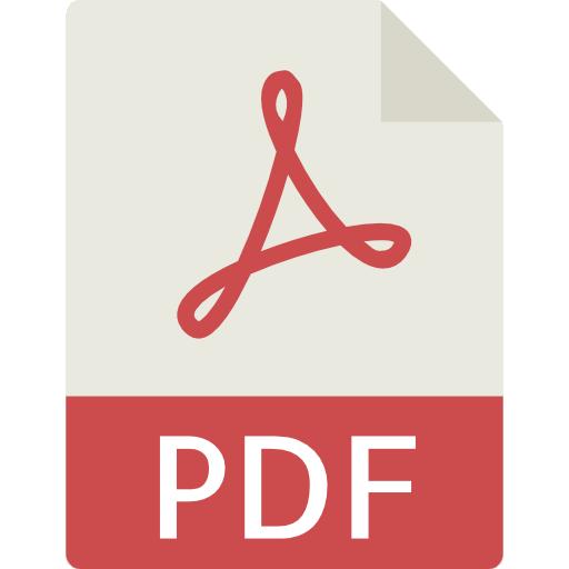 Lien PDF